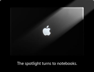 spotlightnotebooks